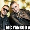 Mc Yankoo & Darko Lazic - Palim Klub (Official)