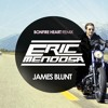 James Blunt - Bonfire Heart (HIIO Remix) [preview] - OUT NOW