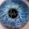 Two-Eye