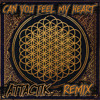Download Bring Me The Horizon - Can You Feel My Heart (Attactik Trap Remix) Mp3