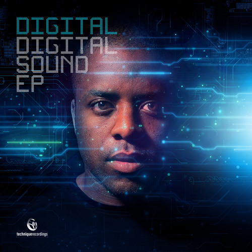 Digital - Midnight Moves Feat Stepa - ( TREI MIDDAY MIX ) Crissy Criss 1st Play