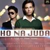 D18 - Ho Na Juda (Raga feat. DoubLe-S')