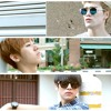 LUNAFLY cover 《All Of Me》 de Jhon Legend