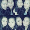 When I was ur Man (cover with Sister Nadya)