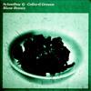 Schoolboy Q - Collard Greens (Blasé Lofi Remix)