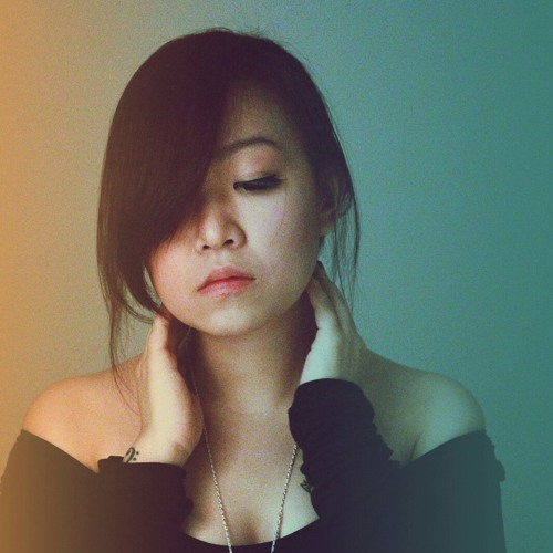 Vì mất đi ánh mặt trời (st Đặng Tuấn Phong) - live cùng piano