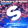 Sam Feldt & De Hofnar - Bloesem [OUT NOW]