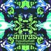 t0x1c.Pain™ - Amras & Friends / Hypothetical Brainstorming 2014 (Full Album Mix)