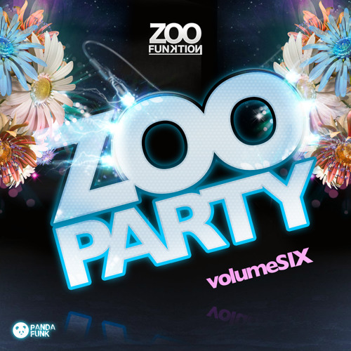 ZooParty EDC Exclusive Vol.6 [Free Download]