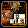 Broad Daylight feat. Roc Marciano (Prod. Vanderslice)