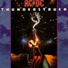 THUNDERSTRUCK - AC/DC Guitar Cover