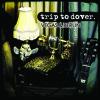 Download Teleidoscope (Vegas & Berlin EP) Mp3