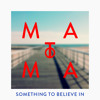 Norman Doray & NERVO ft. Cookie - Something To Believe In (Matoma Summer Remix)