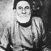 Mirza Ghalib's 'Har Ek Baat Pe Kehte Ho'