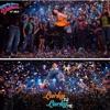 Lucky Tu Lucky Me | Humpty Sharma Ki Dulhania | Varun Dhawan & Alia Bhatt mp3