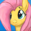 ~ I Like You (English : Katohori Mix) ~ Fluttershy Version ~ EileMonty ~
