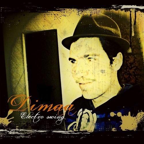Dimaa - Harmonie