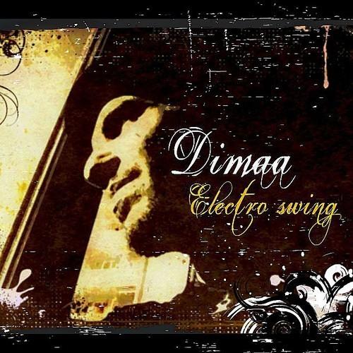 Dimaa - Gadget au Swing