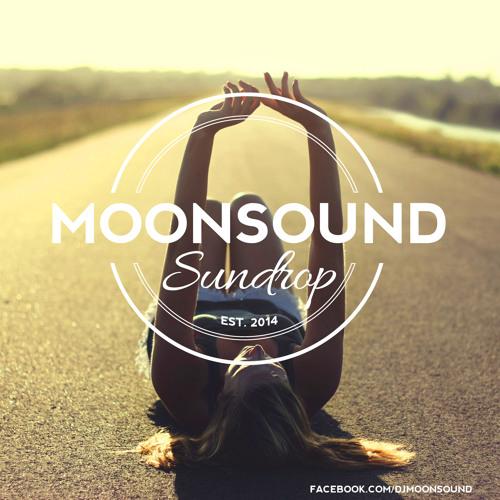 MoonSound - Sundrop (Original Mix) - FREE DOWNLOAD
