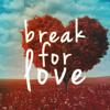 Aytac Kart & Mahmut Orhan ft. Keith Thomspon - Break 4 Love