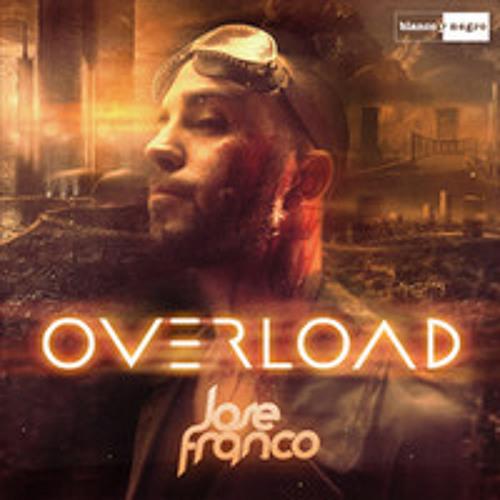 Jose Franco - Overload (Fire Inside Remix)