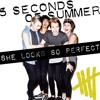 She Looks So Perfect Cover - Five Seconds of Summer