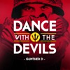 Dance With The Devils (Fillip Joos Remix)
