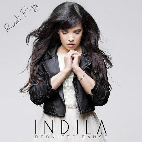 Indila - Derniere Danse (Rudi Ping Remix)