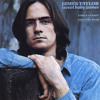 Sweet Baby James (James Taylor version)