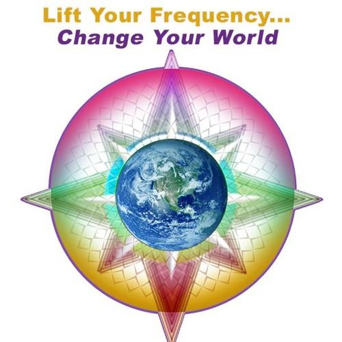Dr Lauren Cielo on HumanSpirit Radio Network 6-18-14