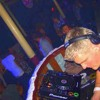 Dan Goodman Live @ Alpha Bar Orlando Florida 16/01/04
