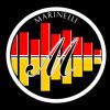 EUGENIO BONEMAZZI / GIULIA MARINELLI - Dear Prudence (The Beatles cover) live session @ Marinelli