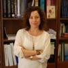 COPE: Lucrecia Moreno Royo ha recibido el Premio Especial a la Mejor Comunicación