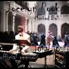 Jocelyn Pook - Masked Ball (John Joseph Unofficial Remix)