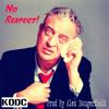 No Respect [Prod By Alex Dangerfield]