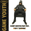 Deejay-JunioR-PIX'L-SCORY-KOVITCH-Keep-It-Burning-Maxi mp3