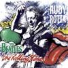 Miss You - Rocky Raccoon