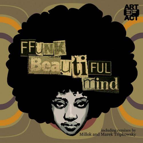 FFunk - Beautiful Mind