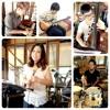 KK Unity Jazz Band (2013)