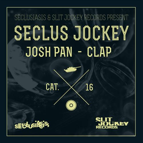 Josh Pan - Clap [Free DL!]