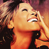 Download Mp3 Whitney Houston - Greatest Love Of All