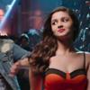Lucky Tu Lucky Me - Humpty Sharma Ki Dulhania - Varun Dhawan & Alia Bhatt