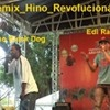 Remix Edi Rapper Mano Black Dog