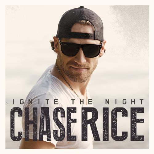 Thumbnail Chase Rice Ready Set Roll