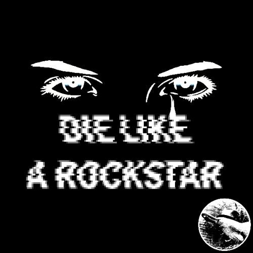 Danny Brown - Die Like A Rockstar (HeckXX's segfault Remix)