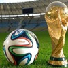 All hail the maker of the Brazuca!