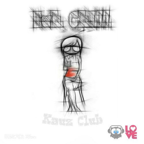 Kauz Club - Ich Chill