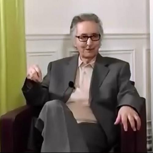 Banisadr 93-03-29=چگونگی کودتا علیه منتخب مردم و آزادیها :  گفتگوی جهانگیر گلزار با ابوالحسن بنی صدر