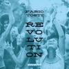 Fabio Tosti (Revolution) Original Mix