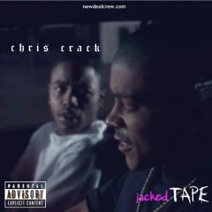 Chris Crack - 63 GRAMS